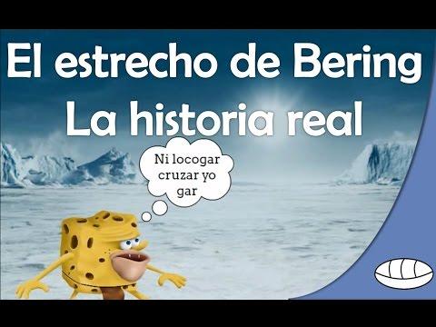 el-estrecho-de-bering---la-historia-real
