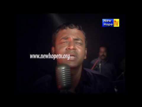 Naa Naanaagiye - Kannada Song
