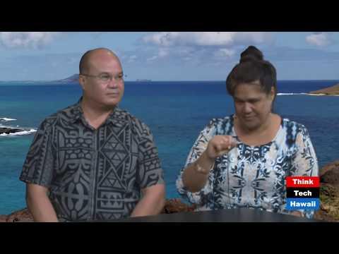 Native Hawaiian Sovereignty: Overthrow and Aftermath - Kau