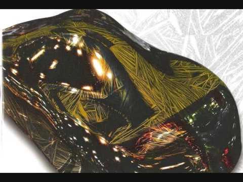 Liquid Crystal Paint For Cars