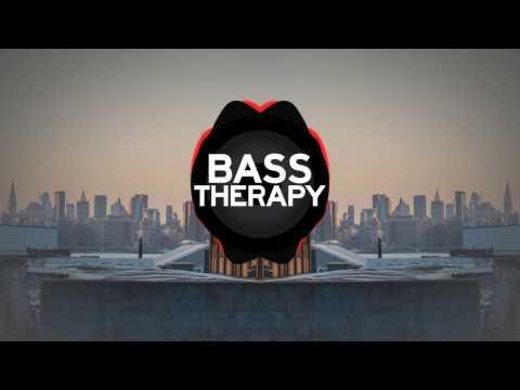 Denzel Curry - Ultimate (DIGITAL ETHOS Remix)