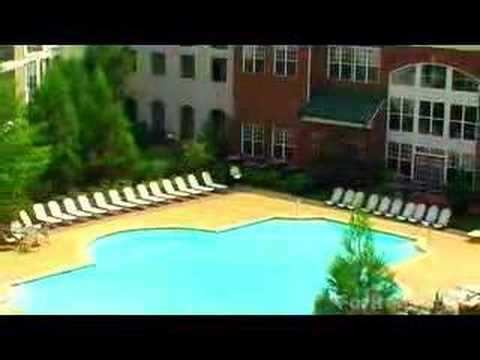 Bryson Square Apartments