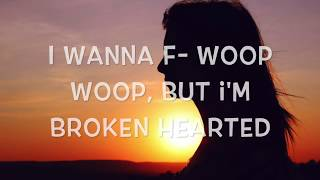 Clean Bandit and Demi Lovato - Solo (Lyrics)