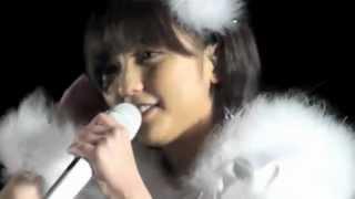 2012年12月16日に行われた横浜での「NEXT MY SELF」発売記念イベントの...