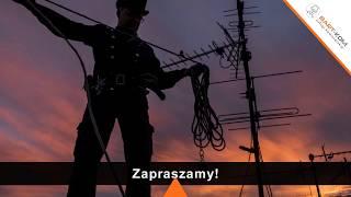 Zakład kominiarski czyszczenie kominów Poznań Bart-kom PHU Usługi kominiarskie Bartosz Wawrzyniak