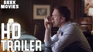 Родина 7 сезон — Русский трейлер 2018