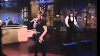 Shania Twain - If You