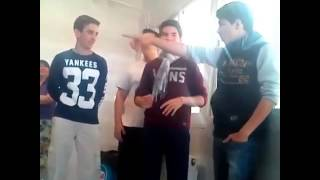Video Gemeliers cantando 2 download MP3, 3GP, MP4, WEBM, AVI, FLV November 2017