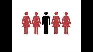 Жены или любовницы? Почему Ислам разрешил полигамию?