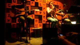 Guitar CF-Bức Thư Tình Thứ 2-Thùy Vân Nguyễn