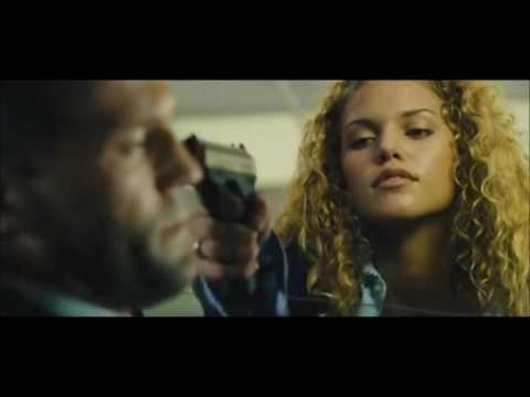 Jason Statham En El Transportador 2 Fight Scene