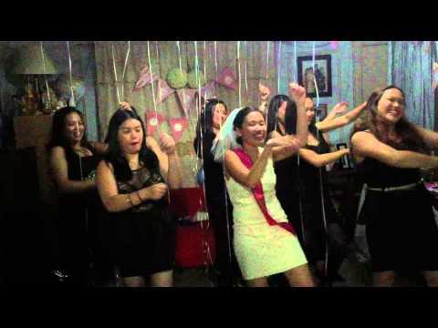 Bunny Costume Party Gone WILD!Kaynak: YouTube · Süre: 3 dakika54 saniye