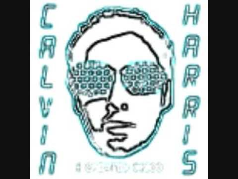 Calvin Harris- Im Not Alone (Dj Tiesto Remix)