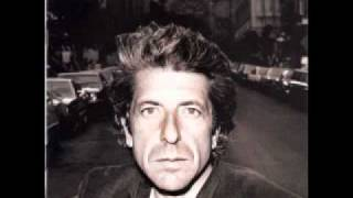 Lover, Lover, Lover (Live, Field Commander Cohen Tour) - Leonard Cohen