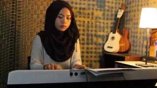 Potret - Akim & The Majistret (cover by Amira Nasyrah)