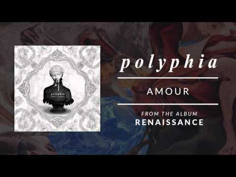 Amour   Polyphia (Official Audio)