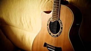 Syurga Di Hati Kita - Acoustic Cover by Ajek Hassan