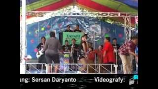 Download lagu Keloas. ORGAN BAHARI. ITA DK CIREBON