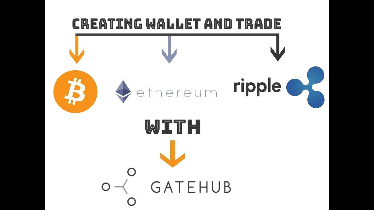 cum să depuneți bitcoin în gatehub)