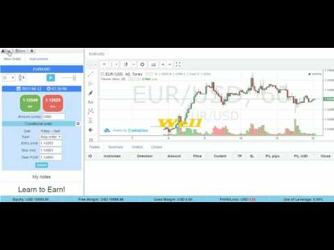 web-based-forex-tester.-backtest-forex-trading-strategy.