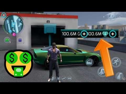 I AM RICH! || HOW TO GET UNLIMITED COINS IN GANGSTAR VEGAS! 😎🤑 (NEW 2020!)