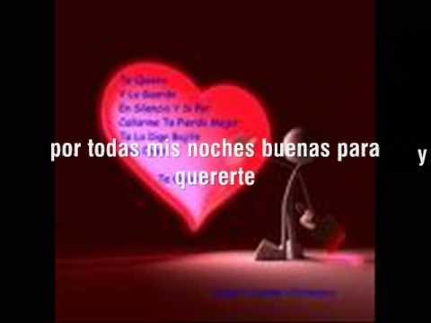 mensajeros del amor soja yo descargar mp3 downloader
