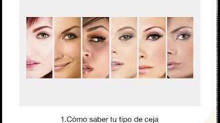 Micropigmentación Get Spa Lindavista