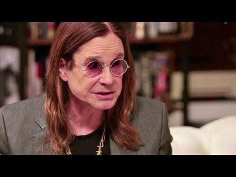 Ozzy Osbourne Calls Out Black Sabbath Members And Says He Won't Retire | Rock Feed Mp3