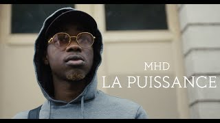 MHD - La Puissance (Documentary)