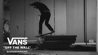 Dusty Lines | Skate | VANS