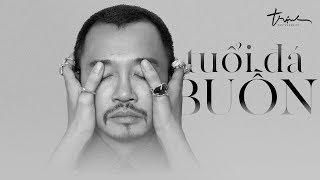 Tuổi Đá Buồn #TĐB (Remake) - Hà Lê | Official Audio