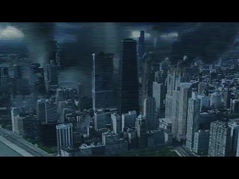 Ураган апокалипсиса ЗАХВАТЫВАЮЩИЙ ФАНТАСТИЧЕСКИЙ ФИЛЬМ КАТАСТРОФА