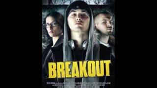 BREAKOUT SOUNDTRACK - Instrumental