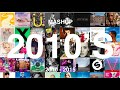 Download Reboot 2010-2016 MegaMashup(127 Songs Mashup From the First Half of 2010's Decade)[ANNOTATIONS] MP3 song and Music Video