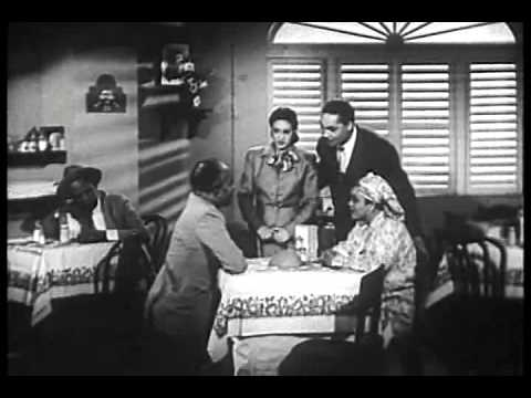 Boarding House Blues (1948)