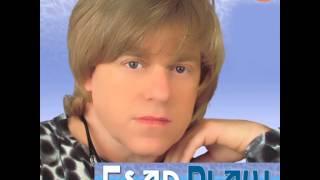 Esad Plavi - Nisam vise kao prije (BN Music)