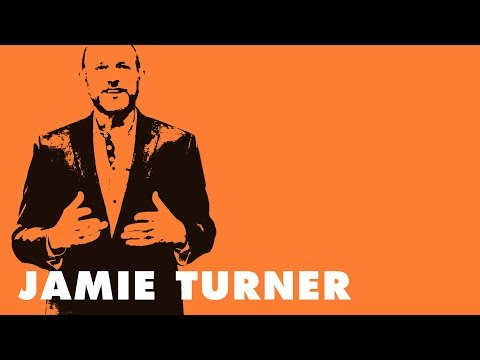 Jamie Turner - The Foundation of Social Media Campaigns