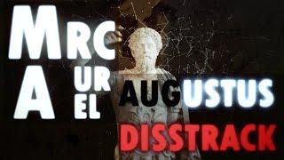 Marc Aurel - Augustus Disstrack | Official Music Video