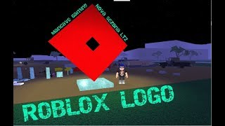 How to make a Roblox logo-LT2
