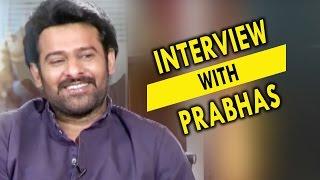 Video Prabhas Special Interview About Bahubali 2 The Conclusion   Prabhas   Anushka Shetty   Tamannah   download MP3, 3GP, MP4, WEBM, AVI, FLV Juli 2018