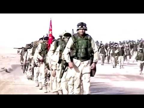 Counter-Propaganda: Toward A New Anti-war Movement - Michel Chossudovsky on GRTV