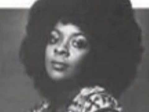 Thelma Houston  You Used To Hold Me So Tight Original 12