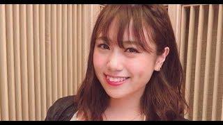 元NMB48の沖田彩華がプロデュースを手掛けるアイドルグループの第1期生を募集するオーディションを開催。現在先行募集が行われている。 ...