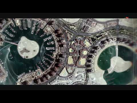 Beautiful Images sent by Cartosat-2 Series Satellite