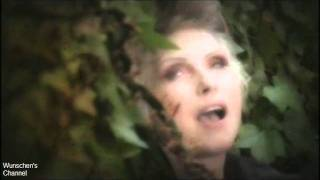 Deborah Harry - Two Times Blue - Soul Seekerz Radio Edit Remix.wmv