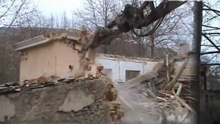 Демонтаж школы, Балаклава.mpg(, 2012-01-15T21:59:58.000Z)
