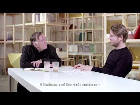 Our Urban Living Room - Dan Stubbegaard & Jan Gehl