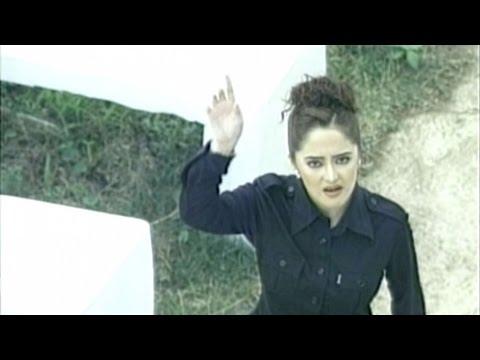 Jessa Zaragoza - Bakit Pa