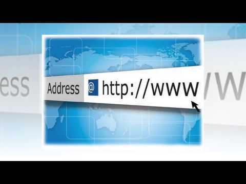 Fast Domain Finder - Web Hosting Provider - Cheap Domain Registration