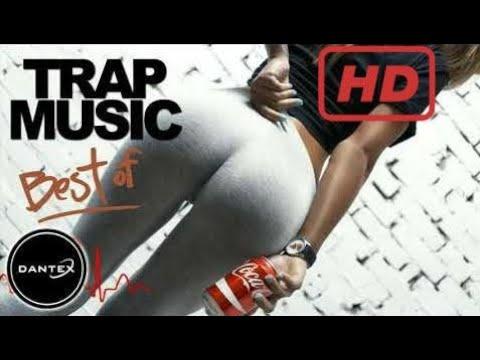 Best Arabic House Cars   Trap   Music Mix 2017 ✔ (Dantex)